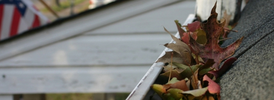 Professional gutter cleaning and installations boston reading ma gutter cleaning is essential to maintaining the aesthetic and structural integrity of your home keeping gutters clear of debris and buildup enables your sciox Gallery